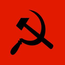 Demokracie v postkomunistických zemích