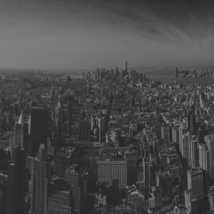 Svez se za lepší město
